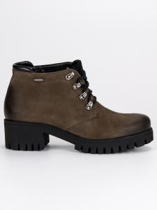 Topánky Casual Vinceza 1275/5GR