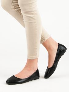 Dámske sandále s viazaním HP16261B