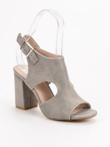 Sandále Vinceza