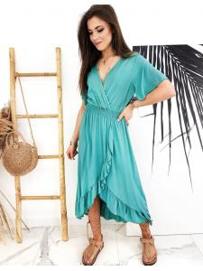 Morské šaty Bolonia
