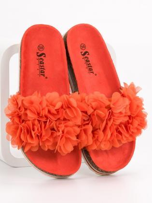 Dvojfarebné športové topánky 7ACH-86073P/GR