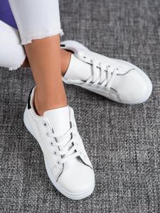 Dámska obuv Multicolor K1620205AZ