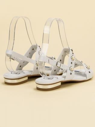 Nike Studio Trainer 2 684897-015