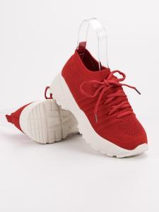 Nazúvacie sneakersy Vices