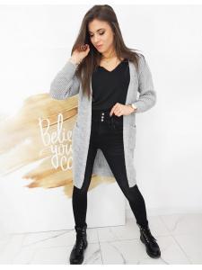 Ćierne dámske džínsy Skinny FIt Nelson