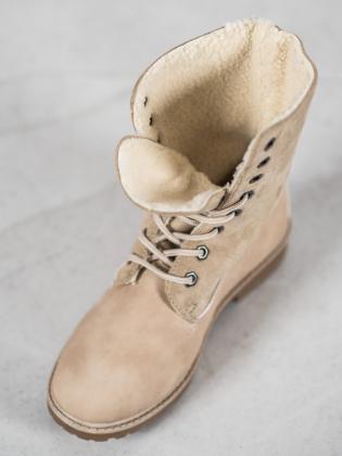 Lakované sandále s mašličkami 3081-20P
