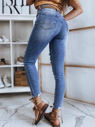 Viazaná dámska obuv 8288-20P