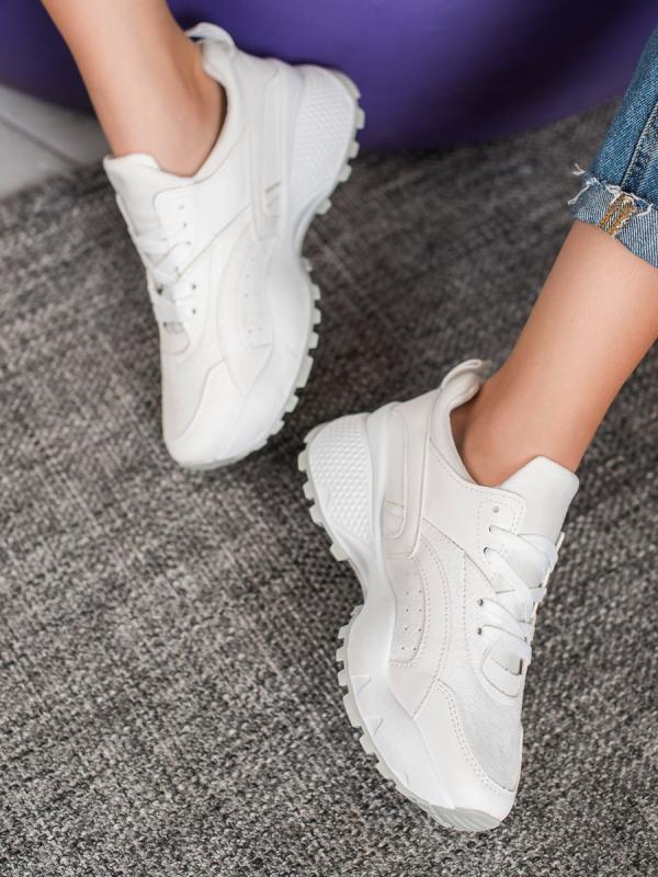 Topánky športové